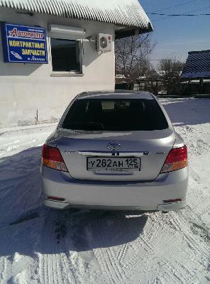 Контейнерные перевозки машины цены из Уссурийск в Москва