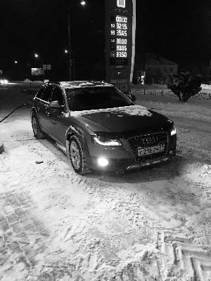 Доставить автомобиль автовозом из Орел в Новосибирск
