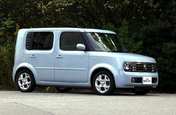 Транспортировать машину стоимость из Барнаул в Калининград