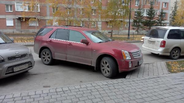 Транспортировать автомобиль цена из Новосибирск в Санкт-Петербург
