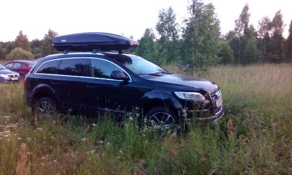 Отправить машину стоимость из Белоруссия, Минск в Россия, Смоленск