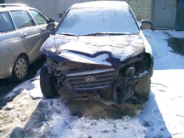 Транспортировать автомобиль цена из Саратов в Москва