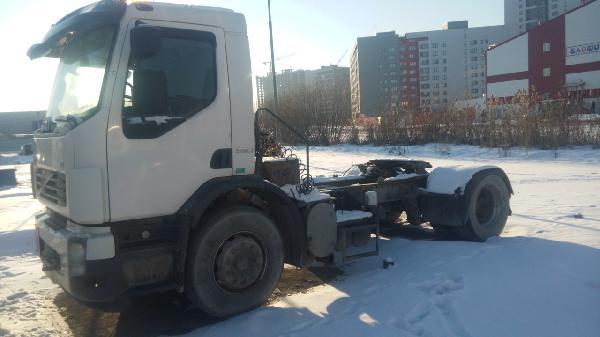 Заказать перевозку грузовика стоимость из Екатеринбург в Москва