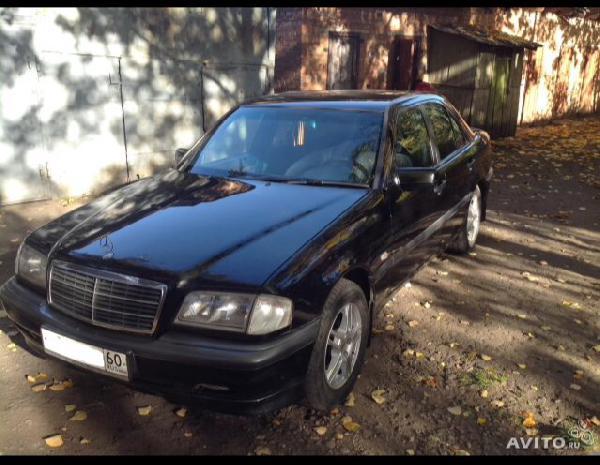 Доставить машину цена из Москва в Краснодар