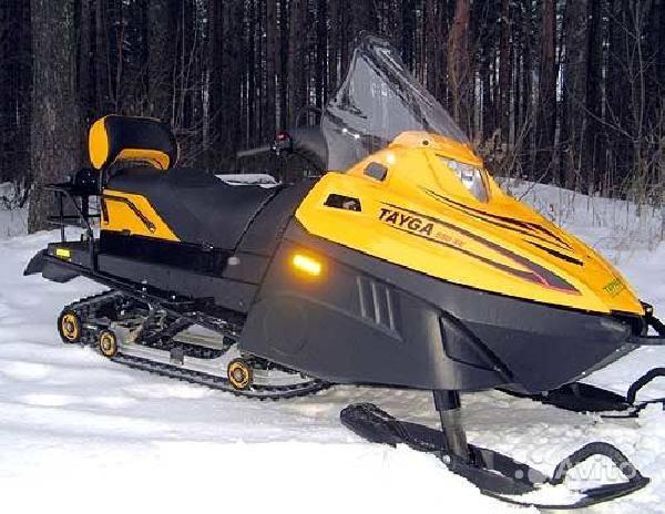 Заказать грузовое такси для перевозки снегохода из Можайск в Екатеринбург