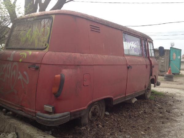 Заказать эвакуатор для легковой машины стоимость из Краснодар в Белоозерский