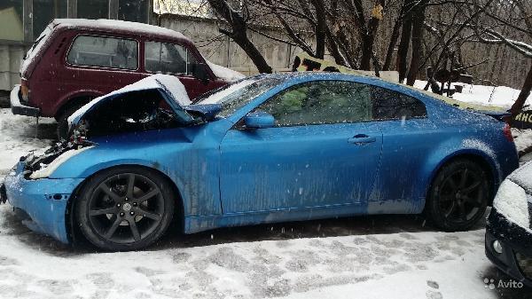 Отправить машину цены из Москва в Краснодар