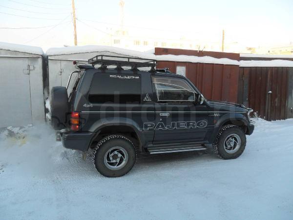 Перевезти авто автовоз из Якутск в чукотский автономный округ город Билибино