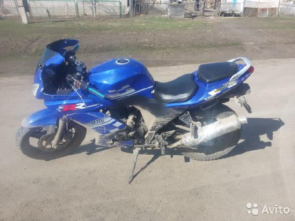 Перевозка на газели транспорта из Ростов-на-Дону в Заветное