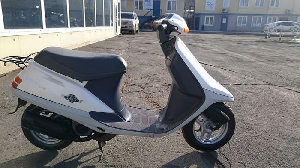 Заказать отправку мотоцикла цена из Владивостк в Нижний Новгород