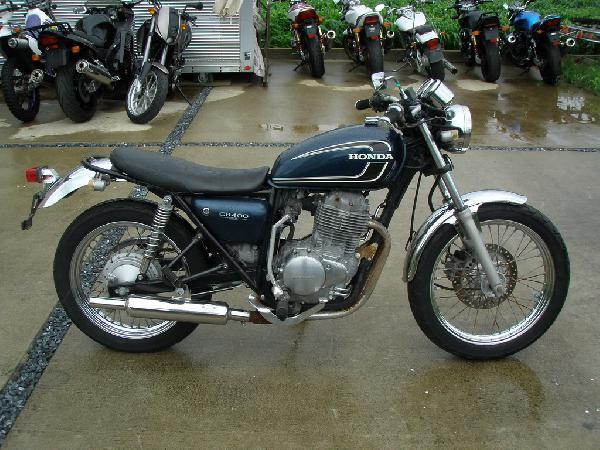 Заказать отправку мотоцикла цена из Омск в Симферополь