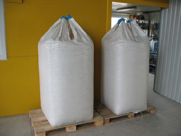 Сколько стоит доставка топливных гранул (пеллеты) из Россия, Воронеж в Польша, Катовице