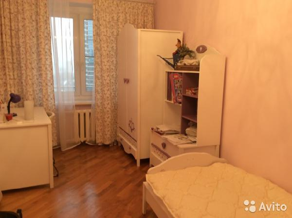 Сколько стоит перевезти кровать, шкаф, стол, стеллажа из Москва в московская область первомайское поселение деревня кривошеино (22 км от мкад)