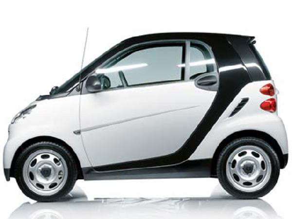 Транспортировать автомобиль стоимость из Москва в Сочи