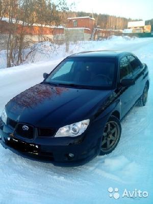Транспортировать автомобиль цены из Челябинск в Москва