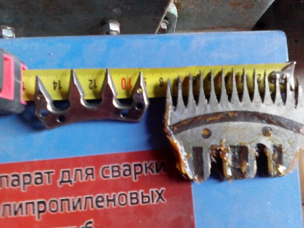 Транспортировка мелких запчастей 100 шт из Россия, Орск в Болгария, Пловдив