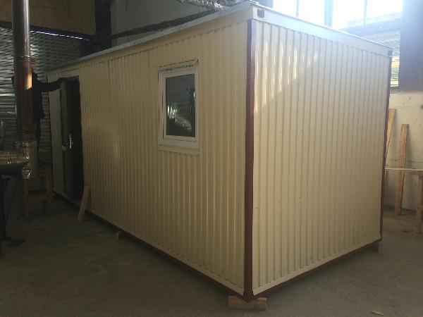 Перевозка на камазе стройматериалов из Тольятти в Балаково саратовская область