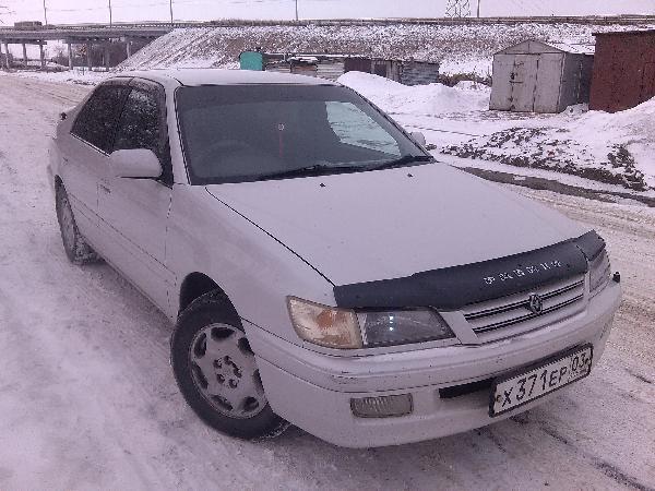 Перевезти машину автовозом из Челябинск в Улан-Удэ
