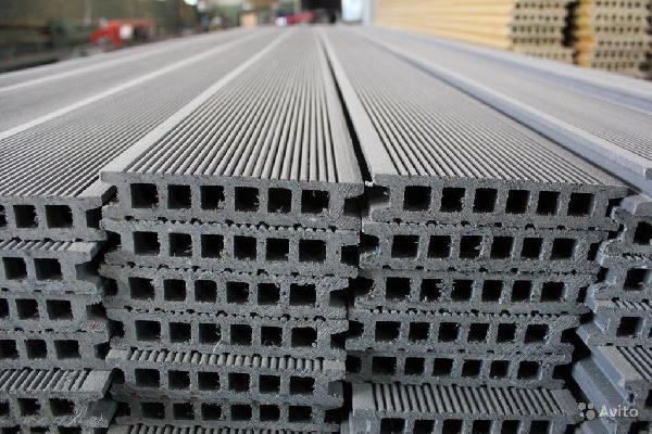 Транспортировать отделочные материалы и плитку стоимость из Солнечногорск в Тамбов