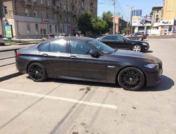 Транспортировать легковую машину стоимость из Сургут в Москва
