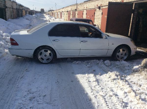 Отправить машину  из Челябинск в Москва