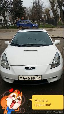 Цена на эвакуатор для автомобиля быстро из Нальчика в Кропоткина