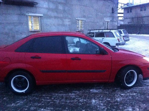 Доставить машину цены из Тюмень в Шадринск