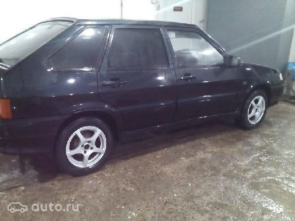 Отправить автомобиль цена из Волгоград в Махачкала