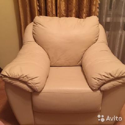 Сколько стоит доставка кресла из Москва в Химки Сходня