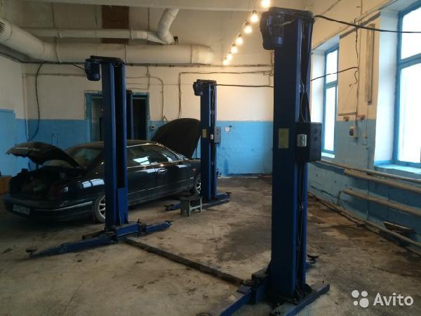 Доставить автоподьемник стоимость из Ставрополь в Сочи