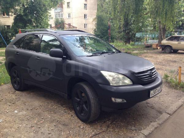 Транспортировать автомобиль автовоз из Москва в Хабаровск