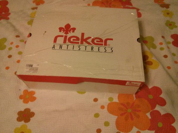 Перевозка коробки с личными вещами, коробок, личных вещей стоимость из Одинцово в Йошкар-Ола