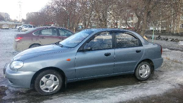 Транспортировать авто цена из Челябинск в Кисловодск