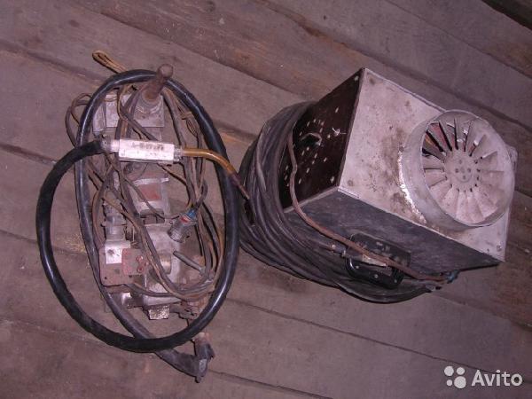 Доставить сварочный аппарат догрузом из Омск в Барнаул