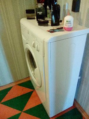 Сколько стоит перевезти стиральную машину, личные вещи из Хабаровск в Амурская область посёлок Серышево