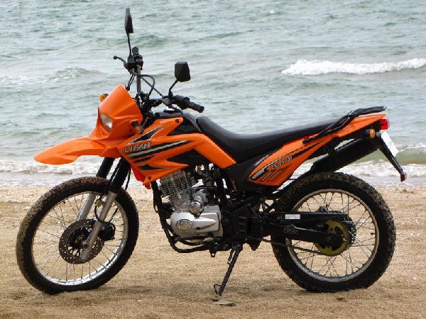 Отправить мотоцикл цена из Пермь в Березники