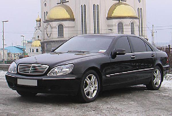 Перевезти авто стоимость из Москва в Челябинск