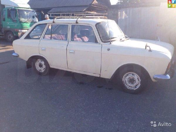 Транспортировать автомобиль на автовозе из Новокузнецк в Уфа