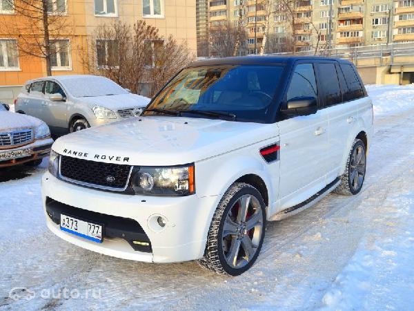 Цена на эвакуатор для авто быстро из Тюмень в Москва