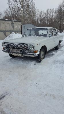 Доставить легковую машину автовоз из Омск в Сургут