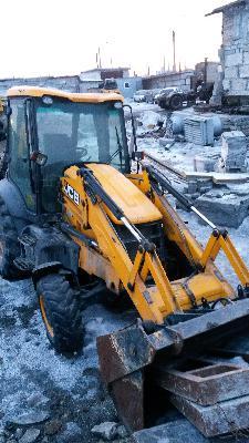 Сколько стоит доставить грузовик  из Челябинск в Ярославль