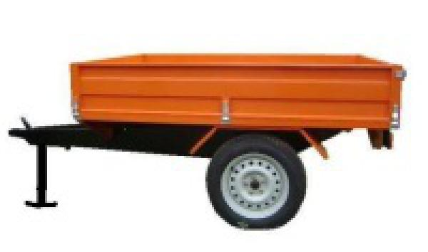 Отвезти тракторный прицепа цена из ивановская область поселок Лух в Волгоград