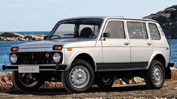Доставить легковую машину цена из Москва в Волжский