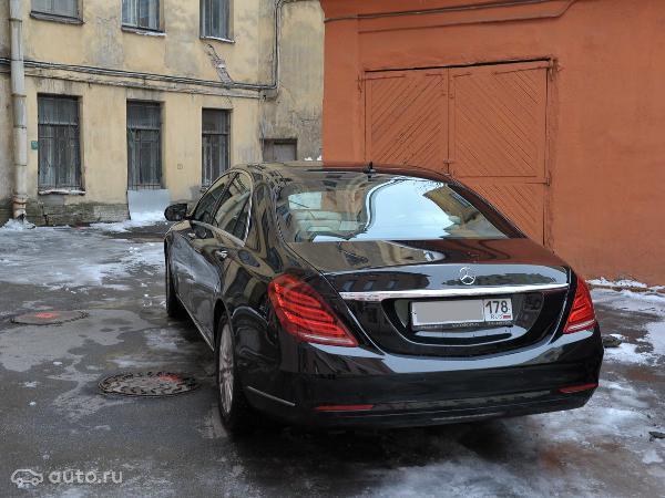 Транспортировать легковую машину цены из Санкт-Петербург в Калининград
