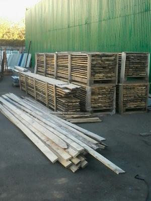 Аренда грузовой газели для перевозки стройматериалов попутно из Домодедово в Тамбов
