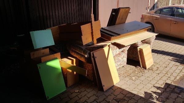 Перевозка шкафа, дивана по Дарьину