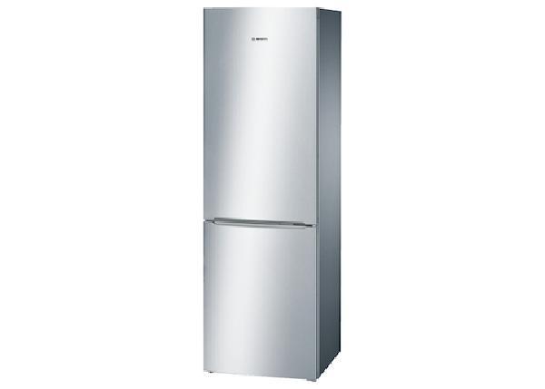 Отвезти холодильник на дачу из Балашиха в Пушкино
