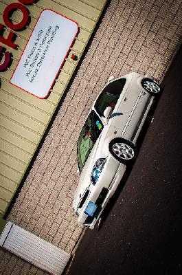Honda Civic / 2000 г / 1 шт из Омск в Сочи