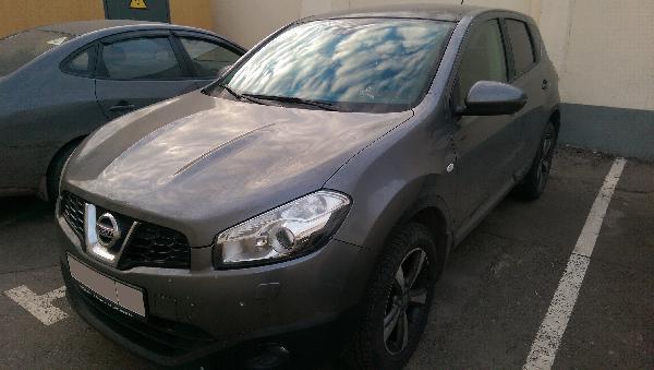 Транспортировать авто стоимость из Россия, Москва в Германия, Мюнхен