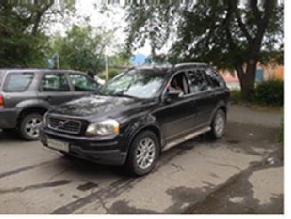 Перегонка машины цена из Саяногорск в Москва